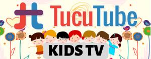 kids videos for kids