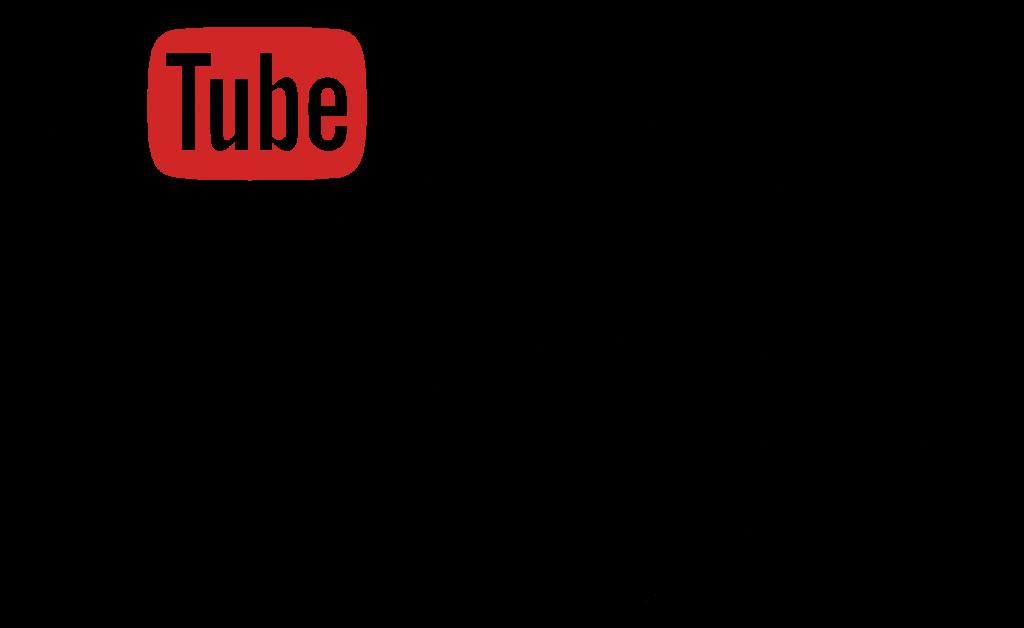 youtube kids account
